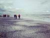 rolling_claps_spiaggia_lido_di_pomposa
