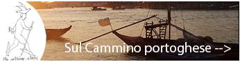 cammino_portoghese